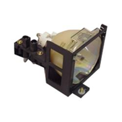 Panasonic Replacement Lamp for PT-L797VXE/PXE/PXEL