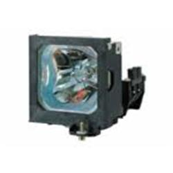 Panasonic Replacement Lamp for PT-L797EG Projector.