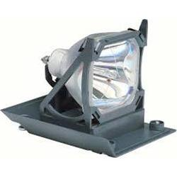 Optoma Replacement Lamp for DV11/DVD100