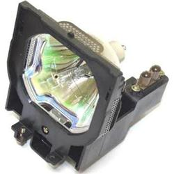 Go Lamp 78-6969-9994-1. Lamp Module for 3M DX70i