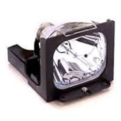 Go Lamp 5J.J9205.001 Lamp Module for BenQ MX820ST/MW820ST
