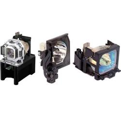 Go Lamp ET-LAL100 Lamp Module for Panasonic PT-LW25HEA/LX30HEA