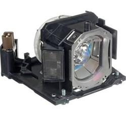 Go Lamp DT01091 Lamp Module for Hitachi CP-AW100N