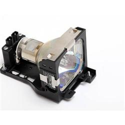 Go Lamp VLT-XL30LP Lamp Module for Mitsubishi SL25U/XL25U/XL30U