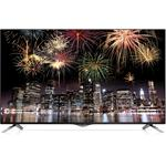 "LG Electronics 42UB820V 42"" ULTRA HD 4K TV"