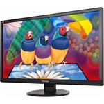 "ViewSonic VA2855SMH 28"" 1920x1080 6.5ms VGA HDMI LED Monitor with Speakers"