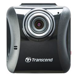Image of Transcend DrivePro 100 Car Video Recorder