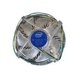 Intel Thermal Solution TS13A CPU Cooler LGA2011 Socket