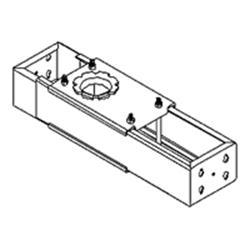 Peerless-AV Internal Joist Mount for 16'' or 20'' Centers