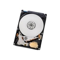 "HGST 1TB Travelstar SATA 6GB/s 5400RPM 8MB 2.5"" Laptop Hard Drive"