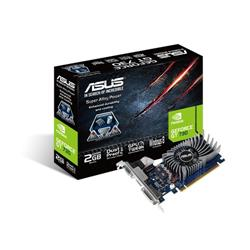 Asus GeForce GT 730 902MHz 2GB PCI-E 2.0 HDMI LP w/ Bracket