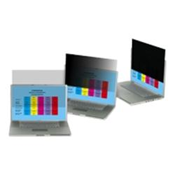Compare prices for 3M 21.6 Widescreen (16:10) Monitor Privacy Filter - Frameless