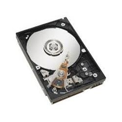 "Lenovo IBM Hard Drive 500GB 2.5"" SFF SATA 6Gb/s"