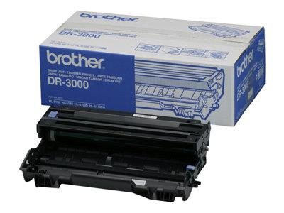 Brother HL5100 Series Drum Unit