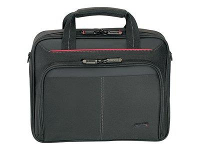 Targus Notebook Carry Case
