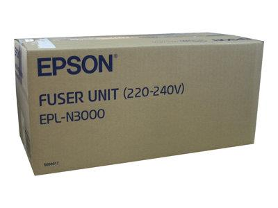 Epson EPL-N3000 Maintenance Kit