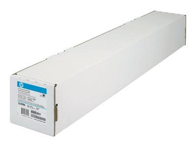 HP Universal Bond Paper-1067 mm x 45.7 m (42in x 150ft)