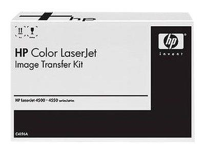 HP Colour LaserJet Q7504A Image Transfer Kit