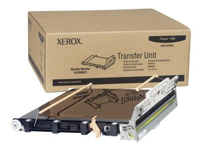 Xerox 7400 Transfer Unit