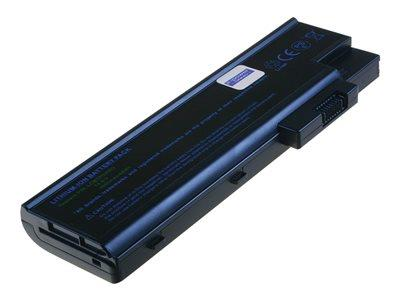 PSA Parts Acer Extensa 3000, Aspire 1680 battery