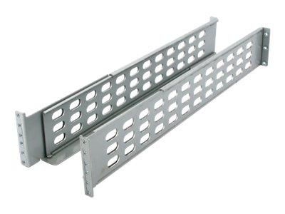 APC Rackmount Rail Kit