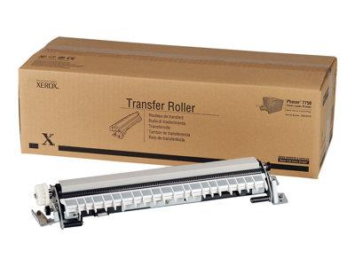 Xerox Transfer Roller for Phaser 7760