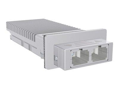 HPE PROCURVE 10GBE X2-SC LR OPTIC
