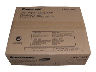 Panasonic UG5545 Toner Cartridge