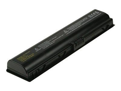 PSA Parts HP Pavilion DV2000 DV6000