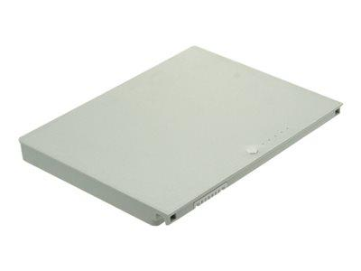 PSA Parts Apple MacBook Pro 15""""