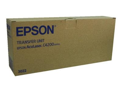 Epson Transfer Belt for C4200