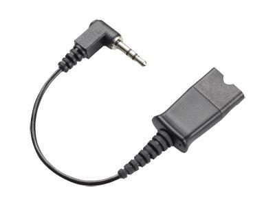 Plantronics 3.5mm Cable
