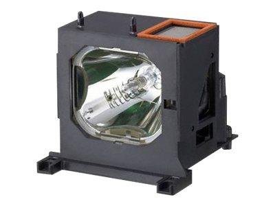 SONY VPL-VW50 PROJECTOR LAMP