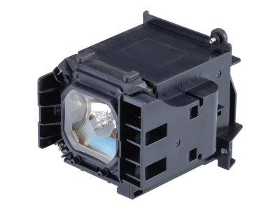 NEC NP1000/NP2000 PROJECTOR LAMP