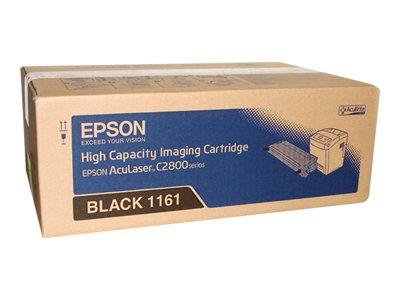 Epson C2800 Black High Capacity