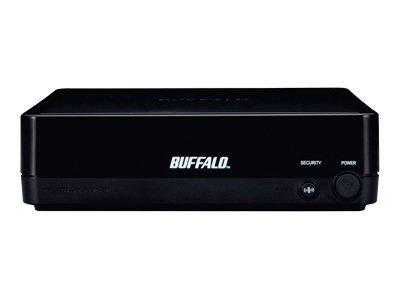 Buffalo Nfiniti Wireless-N Dual Band Ethernet Converter