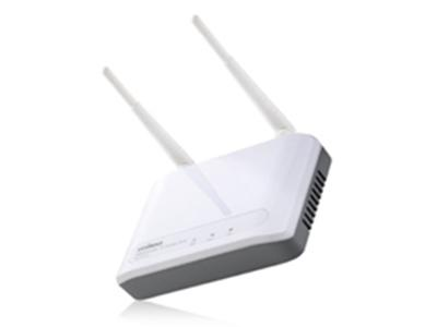 Edimax Wireless-N (802.11n) Range Extender