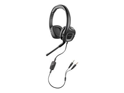 Plantronics .Audio 355 Multimedia Headset