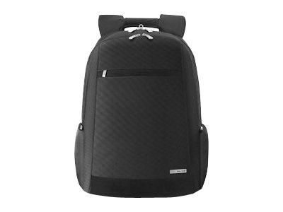 "Belkin Business 15.6"" Laptop Backpack"