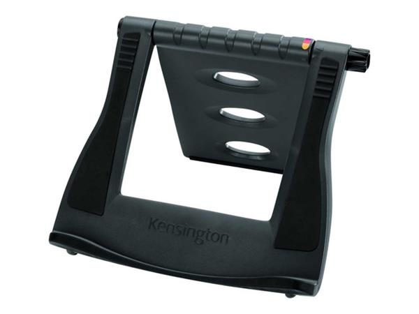 Kensington Easy Riser Notebook Cooling Stand With Smartfit
