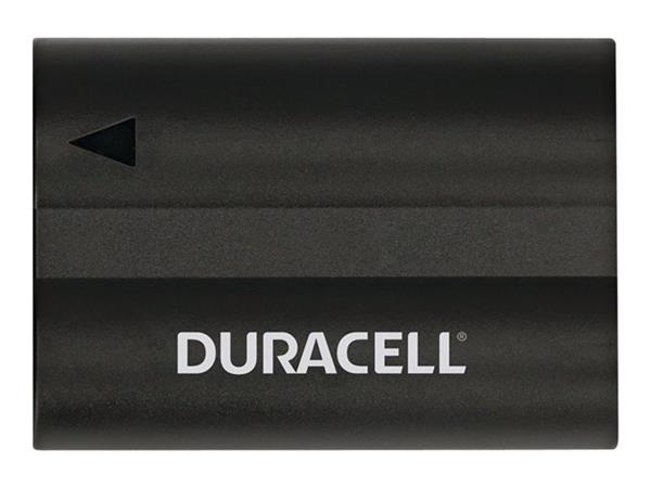 Duracell Canon BP-511 Battery