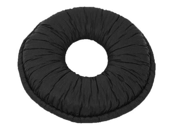 Jabra King Size Leatherette Earpads GN 2000/ BIZ 1900 Pack 10