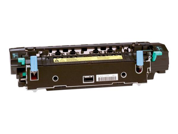 HP Colour LaserJet Q7502A 110V Fuser Kit