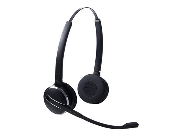 Jabra PRO 9460 Duo Spare Headset (Top Only)