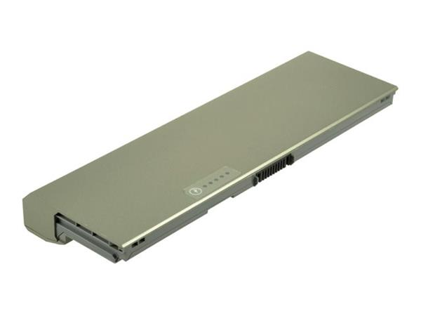 HP Main Battery Pack 11.1v 4600mAh