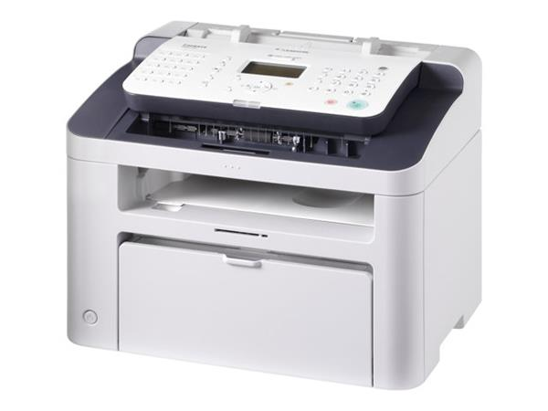 Canon i-SENSYS FAX-L150 Mono Laser Multifunction Printer