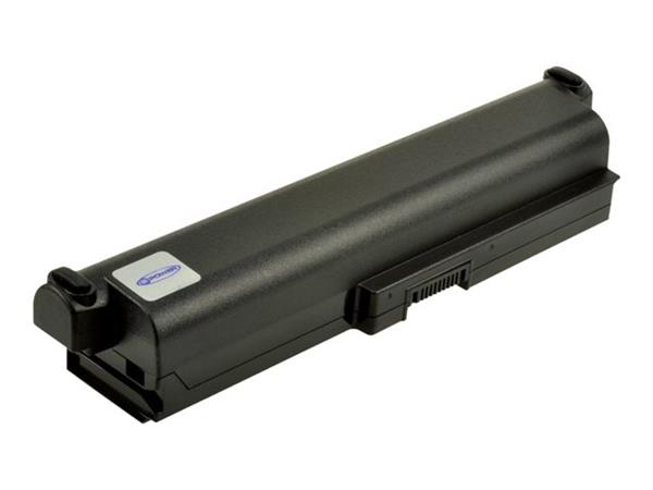Toshiba Main Battery Pack 10.8v 9200mAh