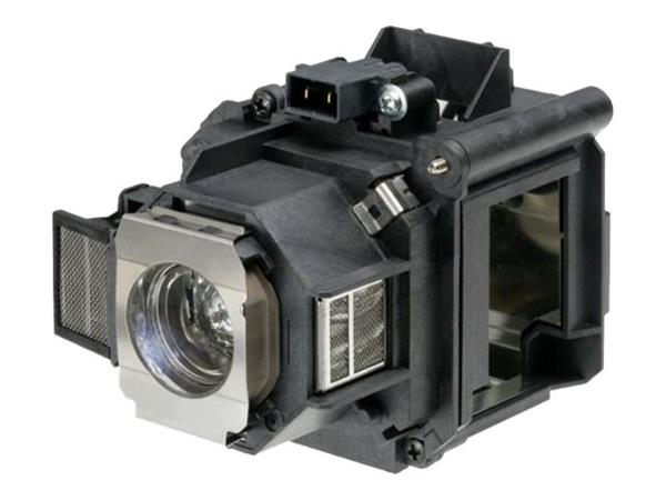 Epson Replacement Lamp for EB-G5450WU; EB-G5600; EB-G5600NL