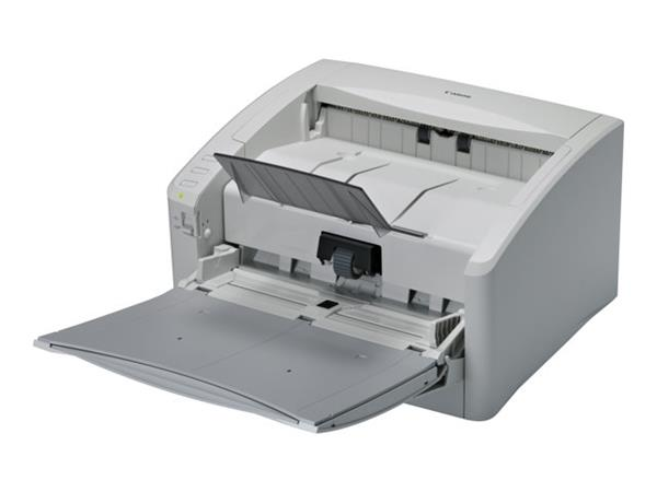 Canon DR6010C Colour Document Scanner