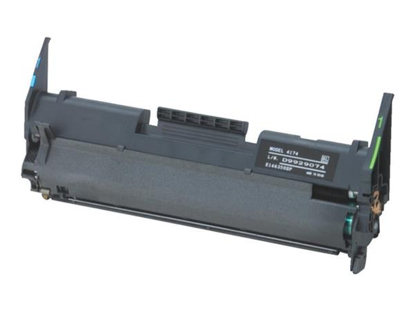 Epson EPL-5700/5800/5900/6100 Photoconductor Unit 20k